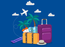 Travel Insurance Cashback Offers, Sales and Discounts