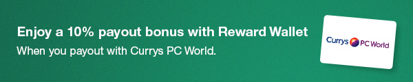 rewardwallet