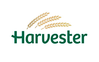 Harvester payout