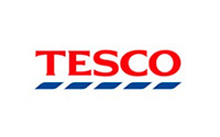 Tesco payout