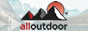 alloutdoor logo