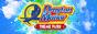 Drayton Manor Park logo