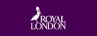 Royal London Life Insurance Logo