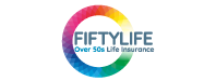 Fiftylife Logo