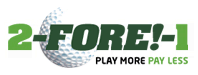 2fore!1 Logo