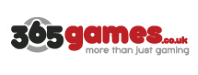 365games.co.uk Logo