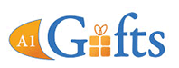 A1 Gifts Logo