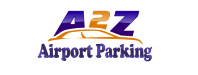 A2Z Airport Parking Logo