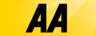 AA Loans Logo