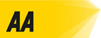 AA UK Breakdown Logo