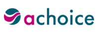 A Choice Car Insurance (TopCashback Compare) Logo