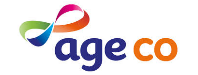Age Co Car Insurance Logo
