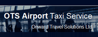 OTS Airport Taxi Service