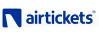 Airtickets Logo