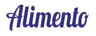 Alimento Logo