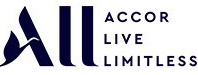 ALL - Accor Live Limitless (Formerly Accorhotels)