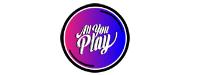 Ananda Games B.V. Logo