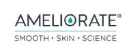 AMELIORATE Skincare Logo