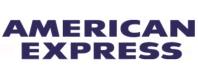 American Express Travel Insurance Logo