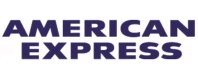 American Express Gadget Insurance Logo