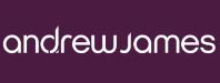 Andrew James Logo