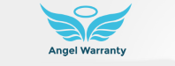 Angel Warranty Logo