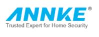 Annkestore Logo
