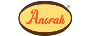 Anorak Online Logo