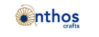 Anthos Crafts Logo