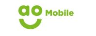 AO Mobile Logo