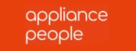 Appliance People