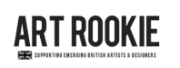 Art Rookie Logo