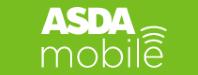 Asda Mobile Logo