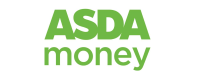 Asda Cashback Credit Card Logo