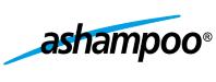 Ashampoo Logo