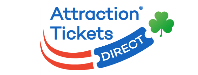 Attraction Tickets Direct IE Logo