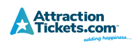 Attraction Tickets Direct Ireland