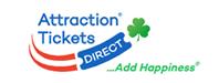 Attraction Tickets Direct Ireland