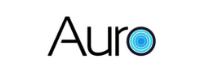 Auro Audio Fitness App - Annual Plan Logo