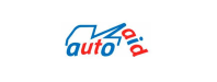 Autoaid Breakdown Cover Logo