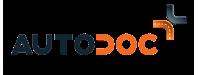 Autodoc Logo