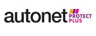 Autonet Plus (TopCashback Compare) Logo