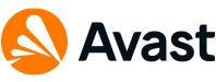 Avast Software Logo