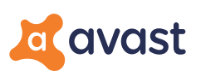 Avast Software Logo