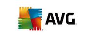 AVG Technologies UK