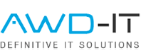 AWD-IT Logo