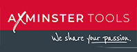 Axminster Tools
