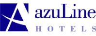 azuLine Hotels Logo