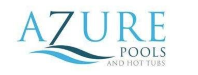 Azure Pools Logo