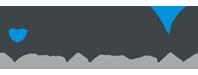 Babla's Jewellers Logo